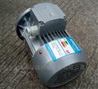 MS112M-4紫光三相异步电机丨中研技术