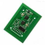 RS485接口13.56MHz高频IC卡模块