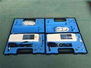 SGHF手持式電子測力計,1KN電子式手持測力儀