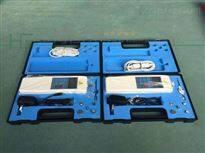 焊接拉力测试专用数显测力计生产商0-3000N