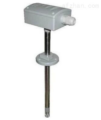 霍尼韦尔H7080B3273温湿度变送器现货