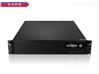 高質量MCU服務器NS-MC800