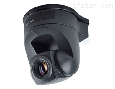 SONY标清会议摄像机