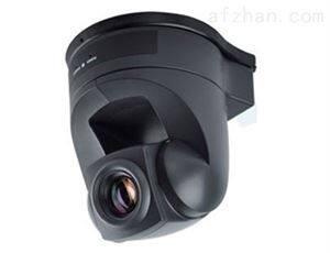 深圳SONY标清会议摄像机