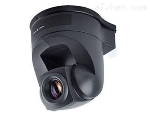 SONY标清会议摄像机报价