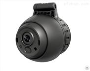 海康威視半球型車載攝像機