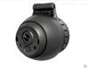 海康威视半球型车载摄像机