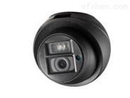 海康威视红外半球型车载摄像机
