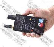 烏克蘭新品iProtect 1216無線信號探測器