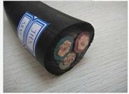 JHS3*35潜水泵防水电缆每米价格