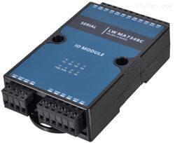 LW MA7348C厂家直销智能数字量采集器