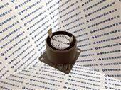 Sonitron SC0715BLFS蜂鸣器
