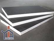 建筑學校外墻聚氨酯硬泡保溫板產品說明