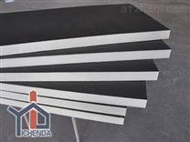 20mm厚硬泡聚氨酯复合外墙板导热系数