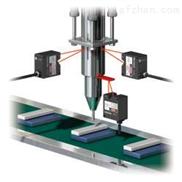 JULIGHT 激光位移传感器-JULIGHT 激光位移传感器