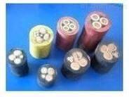 YC3*1.5电源电缆