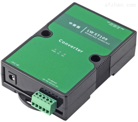 RS485/422-485/422 光電隔離數據中繼器