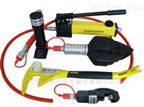 ZJSC-PC011無磁破拆工具儀器