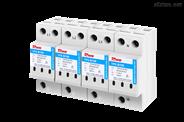 高能量电源电涌保护器TPS B100