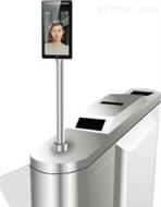 MG1智能人臉語音對講門禁機