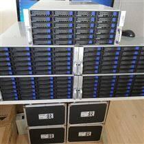 磁盘阵列存储服务器多少钱