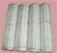 耐酸堿玻璃縴維布、玻璃絲布廠家直銷價格