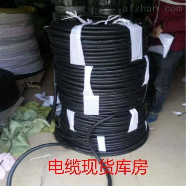 VV22交联电缆VV22铠装电力电缆VV22-0.6/1KV
