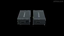 高清4KHDMI 50米网线延长器