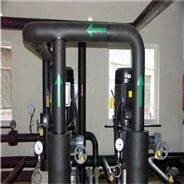 防火橡塑保温管产品, 欢迎来*洽谈