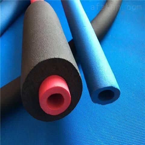 新型橡塑保温管有限期限