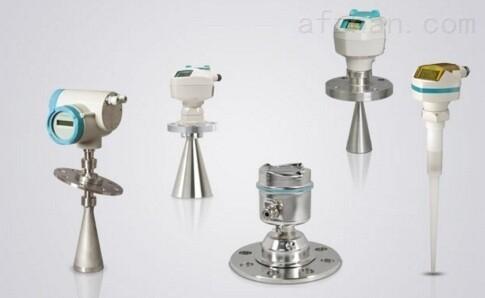 原装西门子7ML5421雷达液位计价格