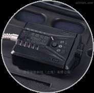 道雄CCS壓力平視空氣呼吸器RHZK6.8