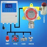 工业罐区氮气检测报警器,毒性气体报警仪