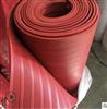GDT高壓絕緣地毯