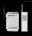 数字网络化(无线遥控模块控制软件V1.0)
