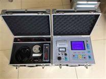 SX-电缆带电故障识别仪