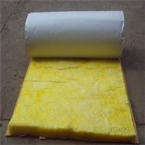 厂家生产销售玻璃棉板保温材料