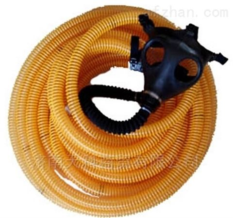 VSFCG-Q电动送风式长管呼吸器