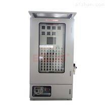 PXK通风型防爆正压柜三相四线交流低压配电系统