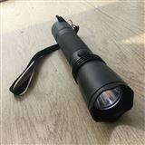 JW7633昆明防水多功能LED强光防爆电筒