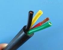 16*1.0铁路信号电缆PZYA-16芯信号线