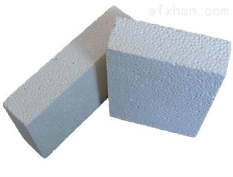 琼中聚合物保温板质量保证