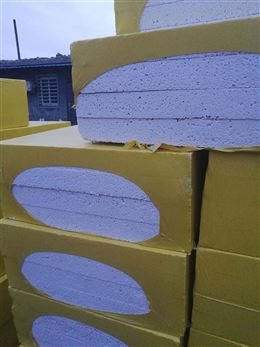 白山匀质防火保温板优势
