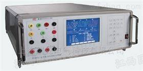 SDY-0301C3交直流电表校验装置
