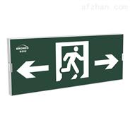 博朗耐智能疏散應急照明疏散標志指示燈玻璃