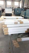 安徽复合墙板设备组成部件的具体价格