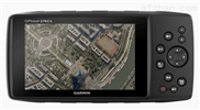 GARMIN佳明 GPSMAP276cx 航海/沙漠定位