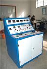 ZSGK高低压开关柜通电试验台