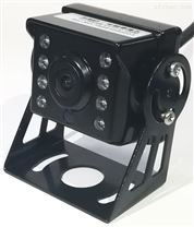 正腾视讯1/3SONY420线CCD汽车后视摄像机