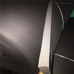 橡塑隔音板直供厂家